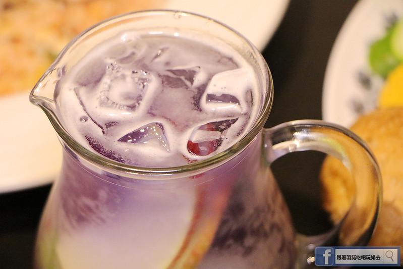 翁林 林cafe62