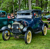 1926 Ford Model T (kenmojr) Tags: 2017 antique atlanticnationals auto car classic moncton newbrunswick show vehicle vintage centennialpark kenmo kenmorris carshow nikon d7000 nikkor 18105 1926 ford modelt tinlizzy