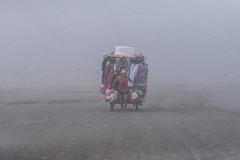 11072016-_DSC1878 (Paula Marina) Tags: beach brasil brazil bruma inverno litoral neblina nevoeiro névoa pg praiagrande winter