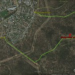"Sheep camp south access map 2 <a style=""margin-left:10px; font-size:0.8em;"" href=""http://www.flickr.com/photos/61627737@N03/24125443448/"" target=""_blank"">@flickr</a>"