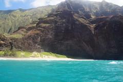 287 Honopu Beach (Gé Nielissen) Tags: 2017 verenigdestaten hawaii kauai napalicoast honopubeach