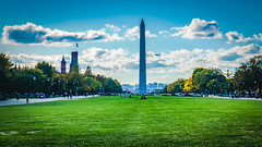 2017.10.28 DC People and Places, Washington, DC USA 9864