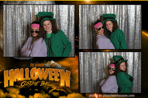 """Denver Halloween Costume Ball • <a style=""""font-size:0.8em;"""" href=""""http://www.flickr.com/photos/95348018@N07/24174214628/"""" target=""""_blank"""">View on Flickr</a>"""