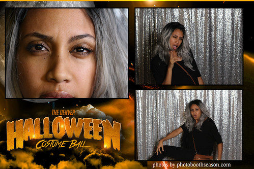 """Denver Halloween Costume Ball • <a style=""""font-size:0.8em;"""" href=""""http://www.flickr.com/photos/95348018@N07/24174224608/"""" target=""""_blank"""">View on Flickr</a>"""