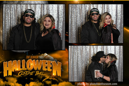 "Denver Halloween Costume Ball • <a style=""font-size:0.8em;"" href=""http://www.flickr.com/photos/95348018@N07/24174266808/"" target=""_blank"">View on Flickr</a>"