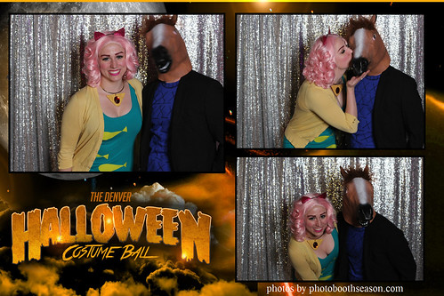 """Denver Halloween Costume Ball • <a style=""""font-size:0.8em;"""" href=""""http://www.flickr.com/photos/95348018@N07/24174374268/"""" target=""""_blank"""">View on Flickr</a>"""