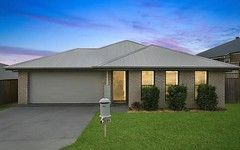 22 Scenic Drive, Gillieston Heights NSW