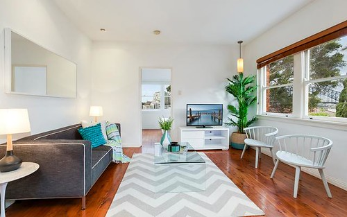 8/153 Blues Point Rd, McMahons Point NSW 2060