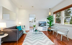 8/153 Blues Point Road, McMahons Point NSW