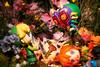 Final Battle (Pati's Nendoroid Photography) Tags: link toonlink botwlink younglink zelda windwaker majorasmask breathofthewild botw legendofzelda loz haikyuu nendoroid ねんどろいど nendoroidphotography nendography nendostory nendophotography toyphotography animefigure figurephotography nendophoto365