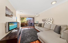 30/15 Grace Campbell Crescent, Hillsdale NSW