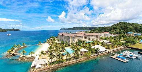 Palau Royal