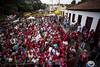 #LulaPorMinasGerais - Caravana Dia 7 • 29/10/2017 • Diamantina, Codisburgo  (MG) (midianinja) Tags: lula minasgerais minas mg caravana inacio luiz da silva brasil povo viagem pt