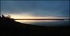 ... panoramique...