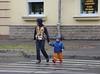 IMG_6011 (Slavik Terebov) Tags: canon 6d canon50200l canon1740l cherepovets russia street people kids children rain