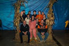 Halloween-2017 (172 of 173)