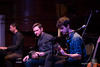 Cork Jazz Weekend - Triskel  - Dave Lyons-34