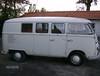 """VJ-53-22 Volkswagen Transporter kombi 1966 • <a style=""""font-size:0.8em;"""" href=""""http://www.flickr.com/photos/33170035@N02/26307631809/"""" target=""""_blank"""">View on Flickr</a>"""