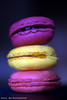 _DSC0075_v1 (Pascal Rey Photographies) Tags: macarons pasteleria paisserie pastries nikon food alimentation d700 luminar digikam digikamusers freesoftware photographiecontemporaine photos photographie photography pascalreyphotographies aruba abw