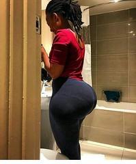 2017-10-18 04.43.44 1628045967687643744_4829977586 (African Queendom) Tags: igbestcakes thickgirlsonly dopesgirlsdopebooty dailybooty instacurvesthecake curvy curvaceous curviestcurves teamcakesuperbadd naija 9janigeria curvyafricangirls africasouthafrica kenya ghana booty africanqueen queendom pictureoftheday