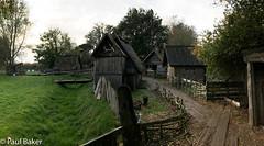Kings Stoke Wassail IV-67.jpg (Armdour) Tags: larp paulbaker lrp empire empirelrp orc kingstoke pd