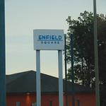 Enfield Square thumbnail