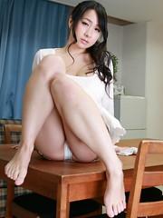 桐山瑠衣 画像37