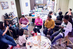 IMG_3353 (Gracepoint College Park) Tags: fall gracepointcollegepark kairos 2017 boba fellowship volleyball sports knitting crocheting opsarahcho domain eppley kung fu tea