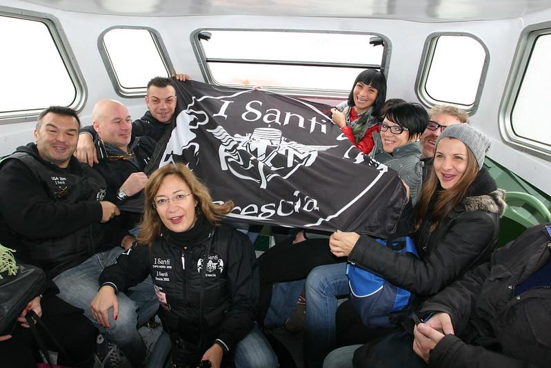I SANTI- Era Glaciale 4 -Venazia 23-25 novembre 2012 229