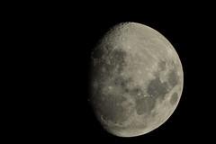 moon (bluebird87) Tags: nikon d600 telescope celestron c6