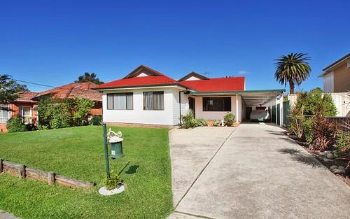 14 Burnie St, Blacktown NSW 2148
