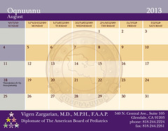 hayrenaser-calendar-08-august_12966132224_o