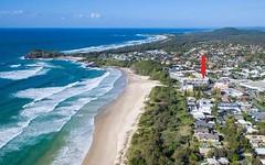 214/2-6 Pandanus Parade, Cabarita Beach NSW