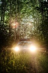 2012 Subaru Forester 2.5 (donaldgruener) Tags: forester subaru subaruforester sh exploring backroads blm forestservice headlights