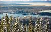 Vancouver, Canadá (Andres Rodriguez FOTOGRAFÍA) Tags: vancouver canadá landscape tree city mustbevancouver natgeotravel natgeo ncg travel north
