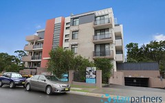 8/25 Dressler Court, Merrylands NSW