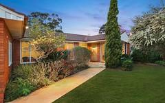 31 Neerim Road, Castle Cove NSW