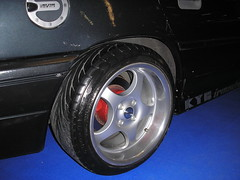 Auto Show 2006 023