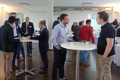 EPIC Venture Start Up Entrepreneurship Forum (38)