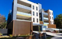 Lot 10/62-64 Veron Street, Wentworthville NSW