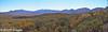 Flinders Ranges, South Australia (BRDR images) Tags: australia southaustralia flindersranges rawnsleybluff australianlandscape landscapephotography naturephotography ourfragileearth environment bushwalking hiking wilderness wilpenapound