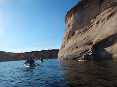 hidden-canyon-kayak-lake-powell-page-arizona-southwest-0530