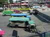 RIMG4731 (renan & cheltzy) Tags: buendia jeepney taft pasay