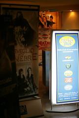 Film Festival Popoli e Religioni 2007 (227)
