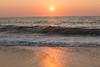 20170905 Bethany Sunrise-47.jpg (ashleyrm) Tags: beach delawarebeach bethanybeach towershores atlanticocean vacation travel sunrise canon canonrebel canonrebelt4i nature outdoors landscape waves ocean