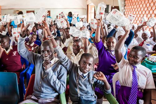 international-day-of-the-girl-child-uganda-2264