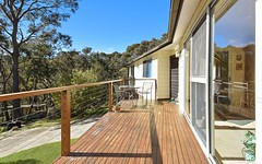 85 Seventh Avenue, Katoomba NSW