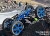 2017 Wild West Crawlfest & RCCA 2017 US Nationals Day 3-425.jpg (Thrashing Dragon Photography) Tags: motoronaxle super moa rcca2017usnationals rctruck rccrawler remotecontrol crawler
