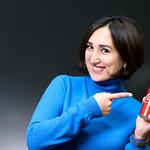 Coca-cola thumbnail