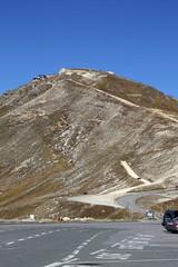 IMG_0153 (Helgoland01) Tags: grosglocknerhochalpenstrase grosglockner österreich alpen alps salzburg